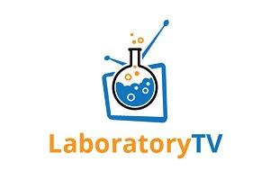 Laboratory TV