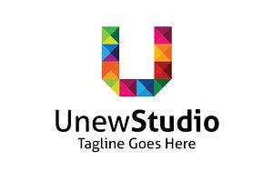 Unew Studio
