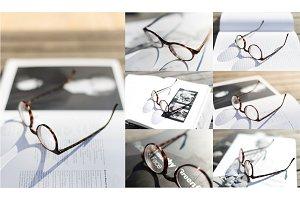 Spectacles BUNDLE