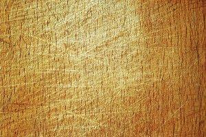 brown wooden textured