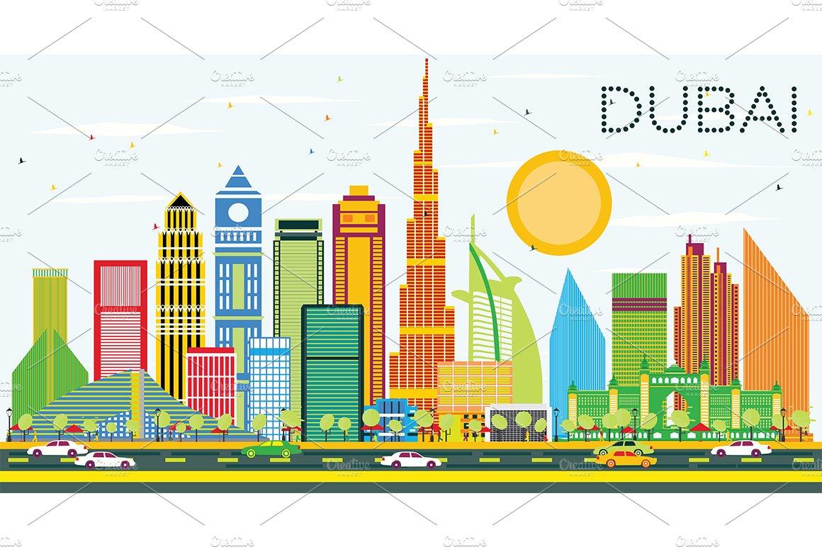 Color art dubai - Color Art Dubai 34