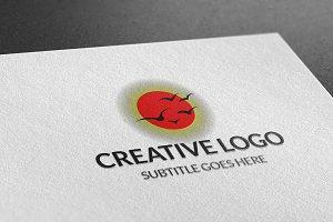 CREATIVE LOGO-2