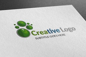 Creative Logo-6