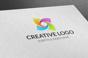 Creative Logo-7