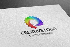 Creative Logo-8