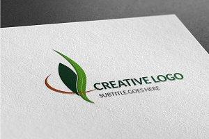 Creative Logo-10