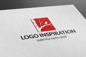 Logo Inspiration Logo