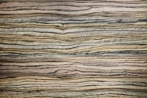 Wood texture natural pattern