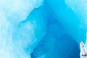 Nigardsbreen Glacier (Norway)