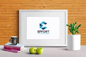 Effort Lift Solutions