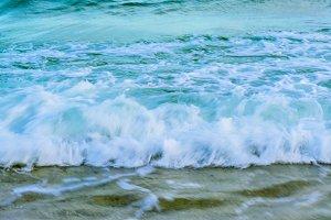 Waves 5