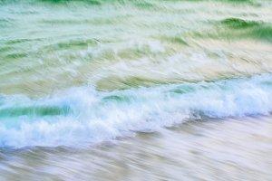 Waves 13
