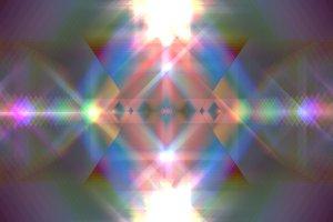 Prismatic Geometry