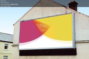 Billboard_Mockup_17