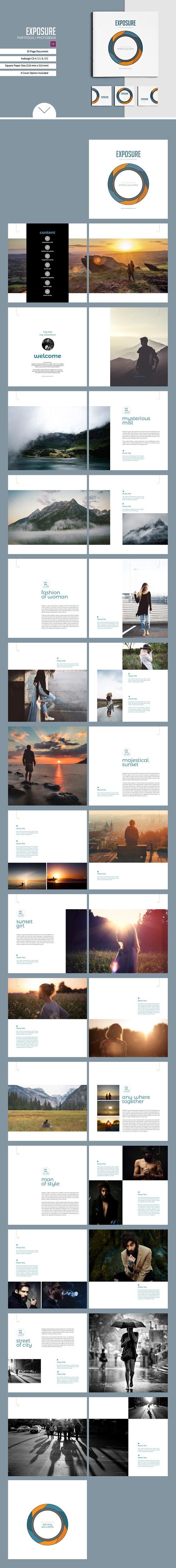 square brochure portfolio template brochure templates on square brochure portfolio template brochures
