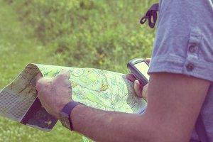 Where to go..