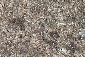 Concrete Texture - Surface
