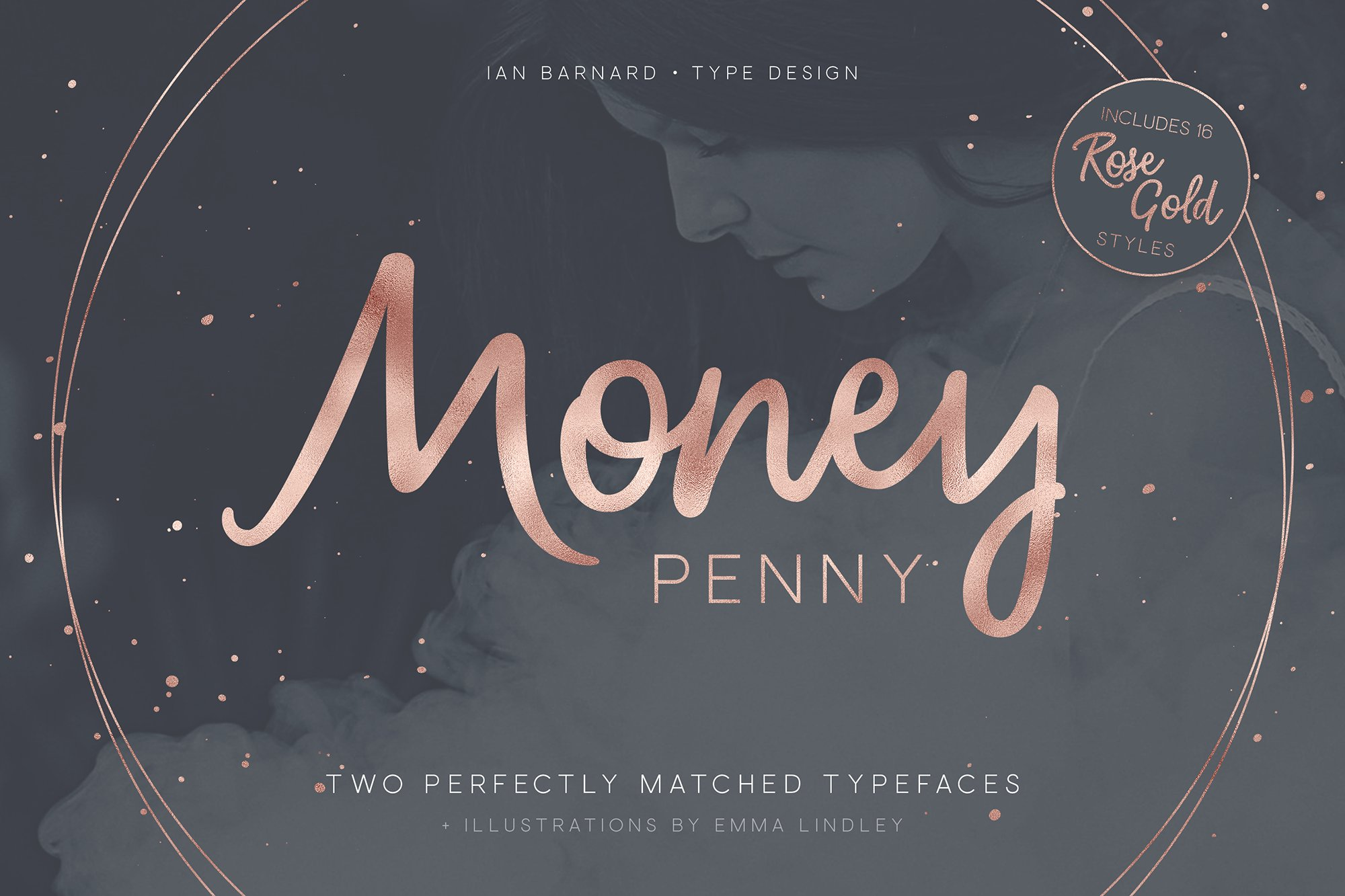 money penny cover2 2