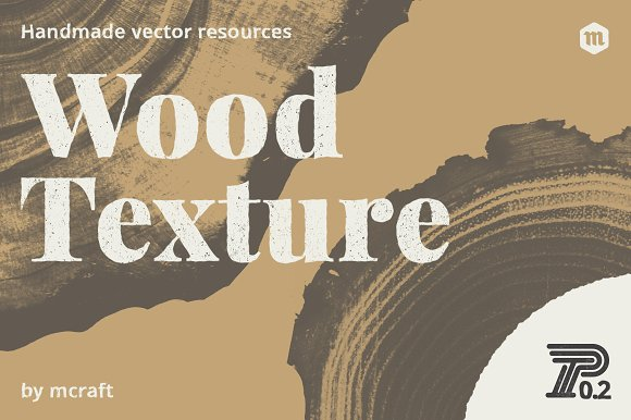 Wood Texture Pack 0.2 - Textures