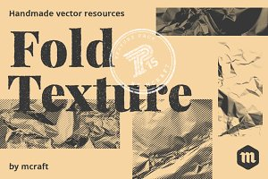 Fold Texture Pack 1.5