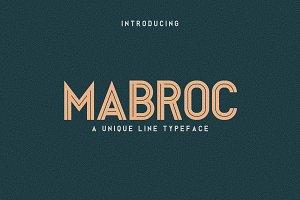 Mabroc