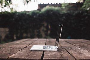 Macbook Pro #4