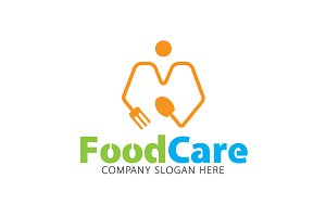 Food Care Logo