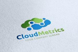 Cloud Metrics