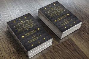 Voucher Card 04