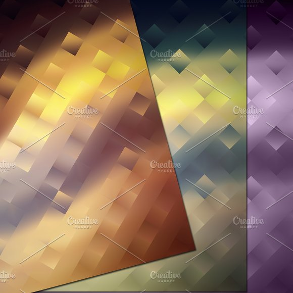3 Colorful texture . JPG - Textures