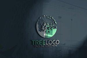 Tree Logoß