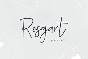 Rosgart