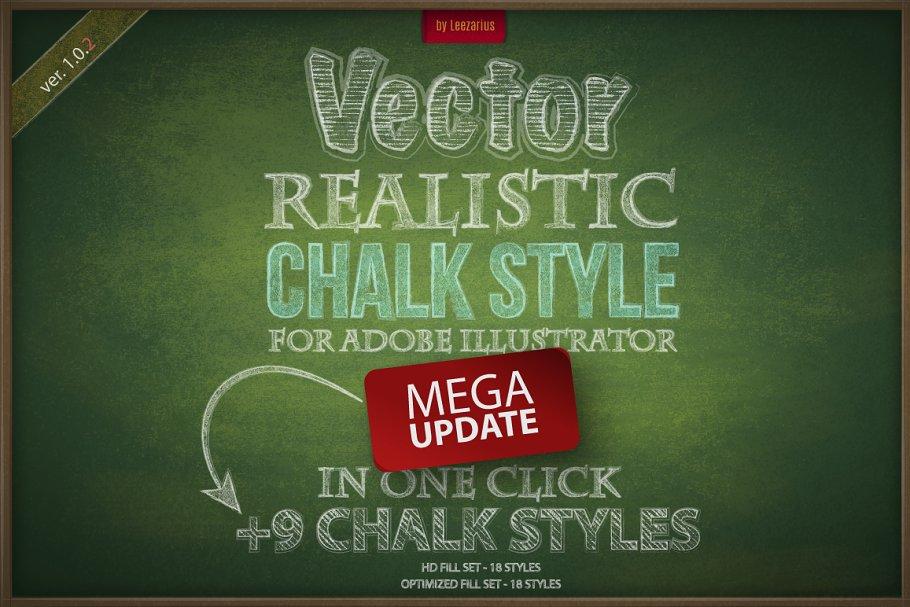 chalk background.html
