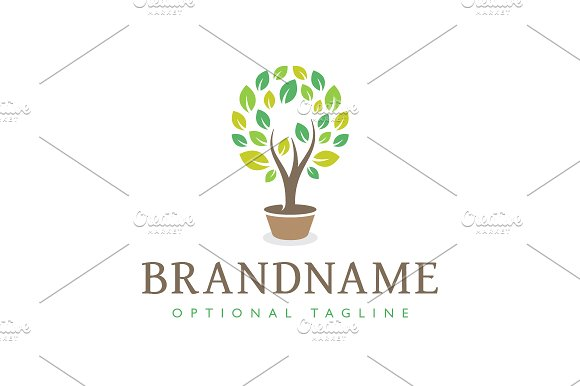 Growing Ideas Logo
