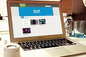 Macbook Air Mockup_2