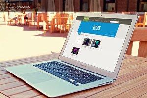 Macbook Air_Mockup_3