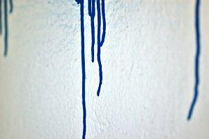 Paint Drip