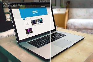 Macbook Air_Mockup_5