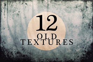 Old Textures