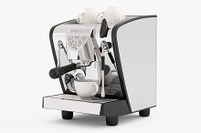 Espresso Machine Simonelli Musica by  in Appliances
