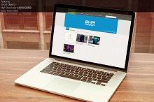 Macbook Air_Mockup_6