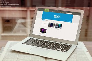 Macbook Air_Mockup_7