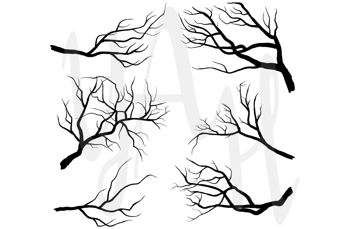 73320 Branch Silhouettes Clip Art together with K 3 Unit Four Activity 2 together with Restaurant Menu Logo Icon 1710139 likewise Menu Logo Icon 1710133 moreover Resourcesforfacilitators. on simple brochures