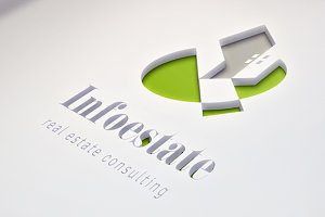 Infoestate Real Estate Consulting