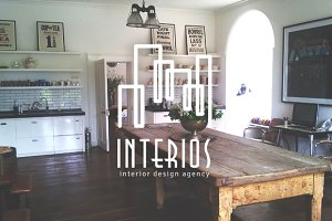 Interios Interior Design Agency