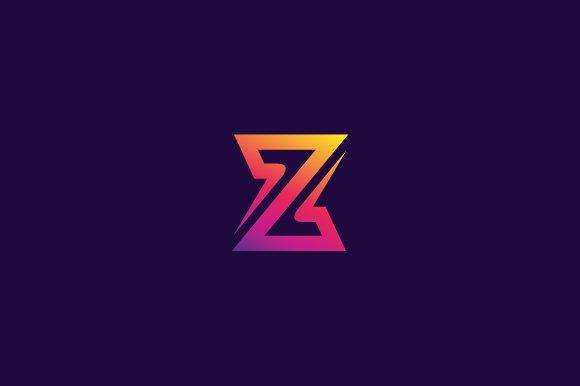 Pro Logo Design Free