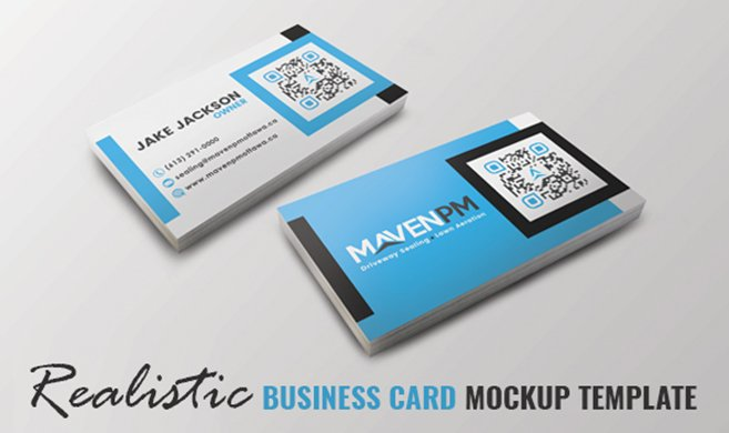 Business card mockup template business card templates creative business card mockup template business card templates creative market colourmoves