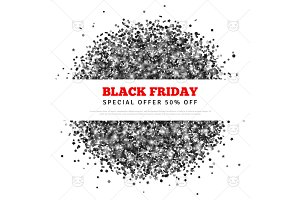 Black Friday Banner 2