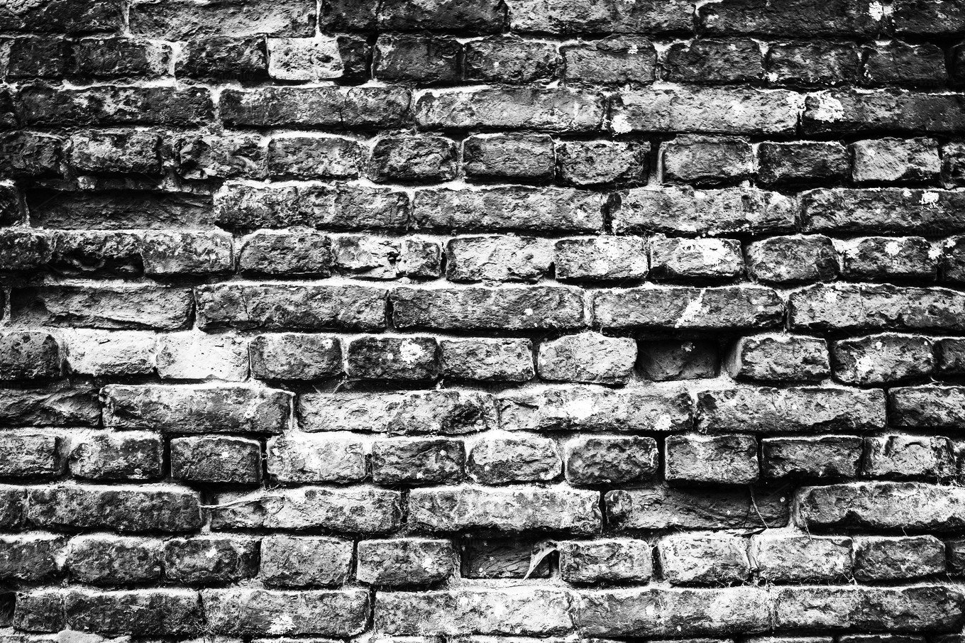 Background of brick wall ~ Abstract Photos ~ Creative Market