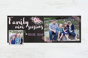 FB Timeline   Our Lovely Family